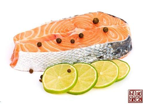 13 thực phẩm giúp bạn thông minh hơn_Thegioidoco.net.jpg