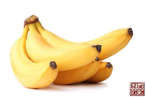 13 thực phẩm giúp bạn thông minh hơn_2_Thegioidoco.net.jpg