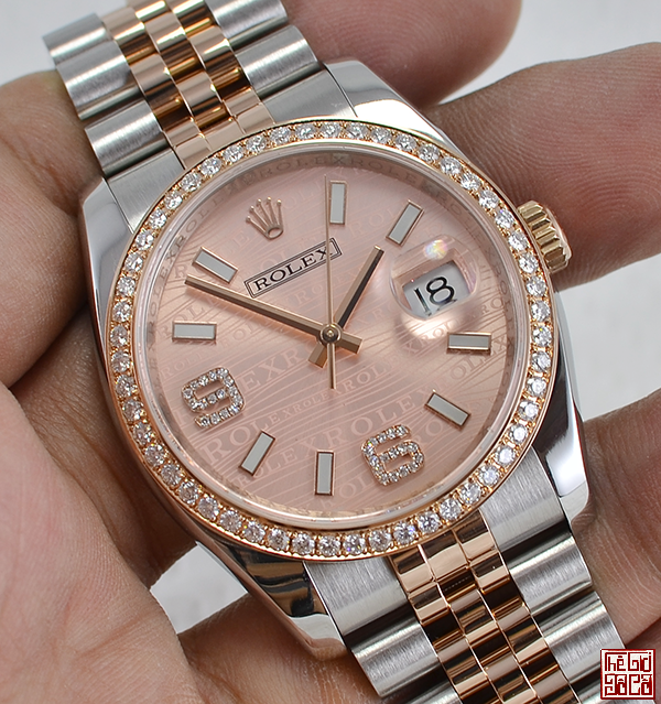 dong-ho-rolex-02.png