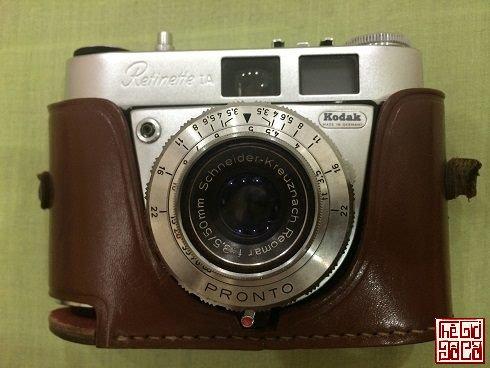 Kodak Retinette-01.jpg