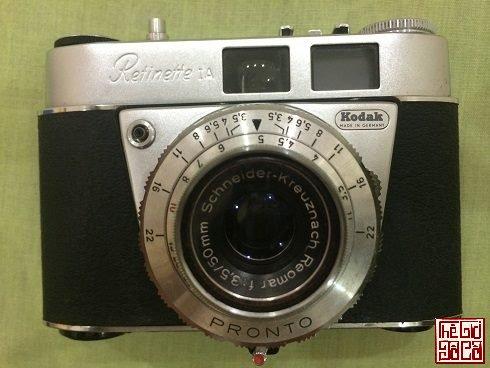 Kodak Retinette-02.jpg