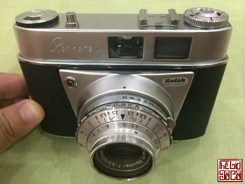 Kodak Retinette-03.jpg