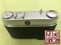 Kodak Retinette-04.jpg