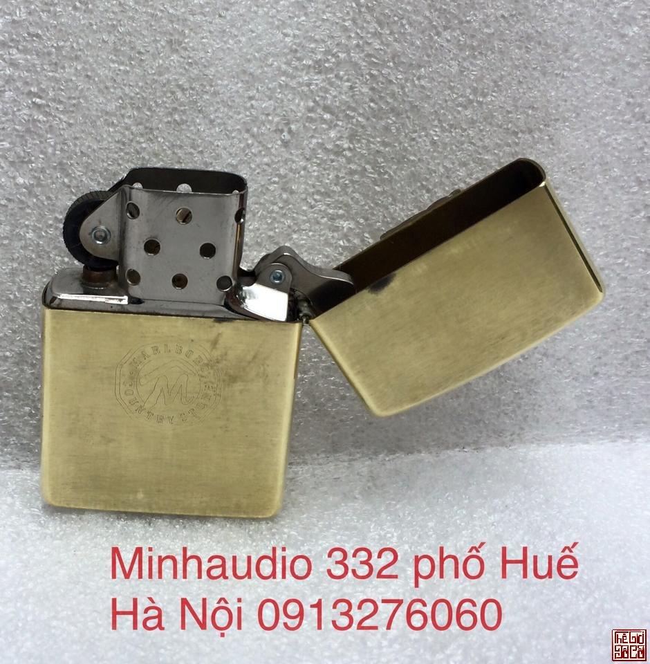 11233426_1648191188736830_2970418510761894892_n.jpg