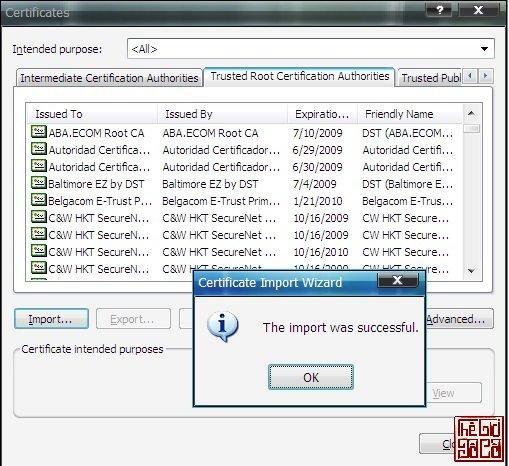 SSL là gì_6_Thegioidoco.net.jpg