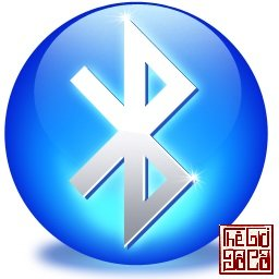 bluetooth-icon.jpg