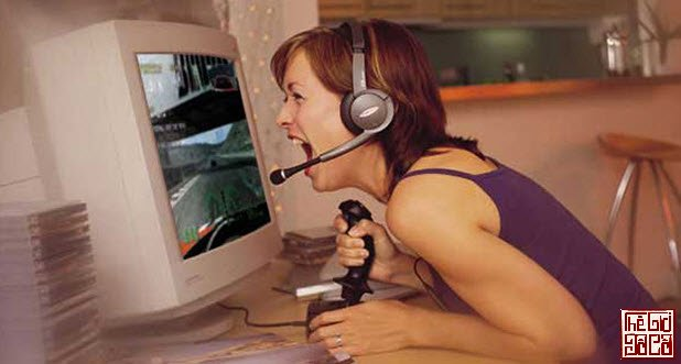 Công dụng bất ngờ của việc chơi game_Thegioidoco.net.jpg
