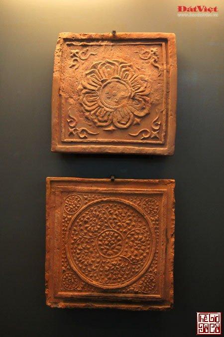 Khám phá hình tượng rồng và lá bồ đề trong điêu khắc thời Lý_11_Thegioidoco.net.JPG