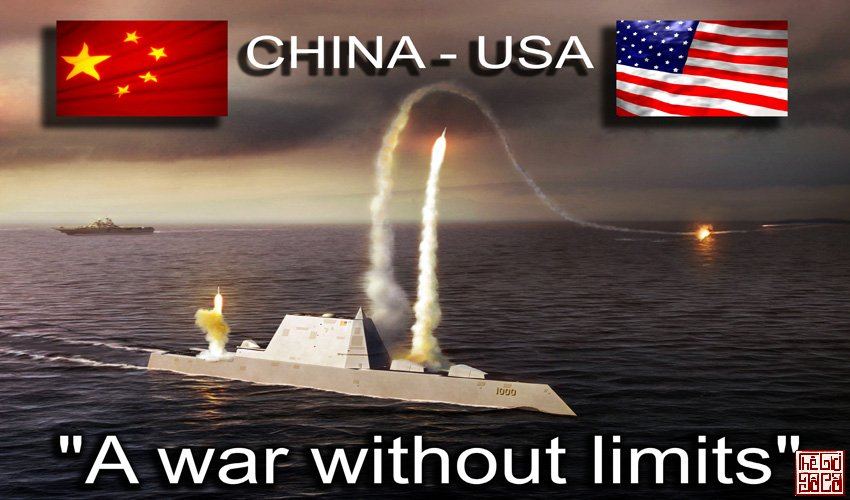 Chiến tranh Lạnh ở Biển Đông_Thegioidoco.net.jpg