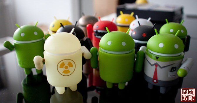 Google-phat-trien-Android_Thegioidoco.net.jpg