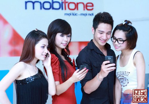MCA Mobifone_Thegioidoco.net.jpg