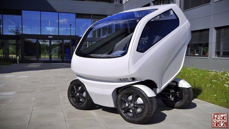 Ra đời loại xe ô tô có thể tự thu nhỏ_Thegioidoco.net.jpg