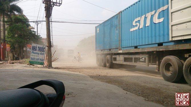 Quốc lộ 21A_1_Thegioidoco.net.jpg