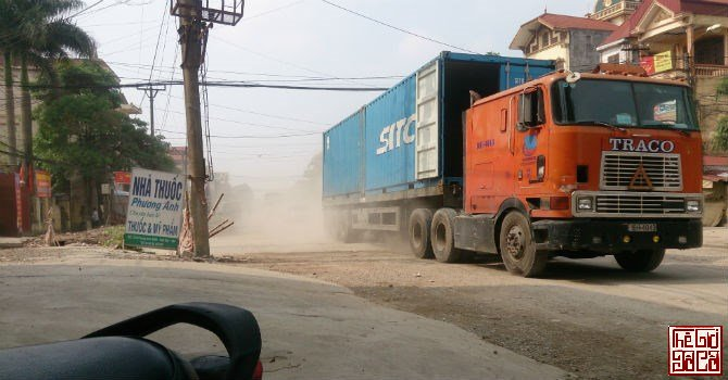 Quốc lộ 21A_Thegioidoco.net.jpg