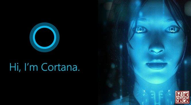 Microsoft công bố đưa trợ lý ảo Cortana lên iOS và Android_Thegioidoco.net.jpg