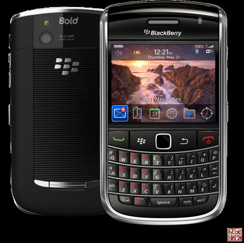 dien thoai blackberry bold 9650.png