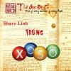 [Kết thúc] Chương trình Share link Trúng Xổ Số lần 2 - Thế Giới Đồ Cổ kính chào