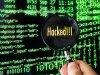 Hacker đang gia tăng tống tiền điện tử