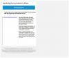Microsoft đang phát triển Flow - ứng dụng email gọn nhẹ, thời gian thực?