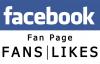 """Facebook: Chiêu trò câu """"like"""" không giúp Fanpage phát triển"""