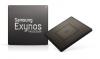 Samsung sẽ bắt đầu sản xuất chip 10nm vào cuối năm 2016