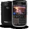 Hướng dẫn sử dụng Blackberry 9650 phiên bản tiếng Việt