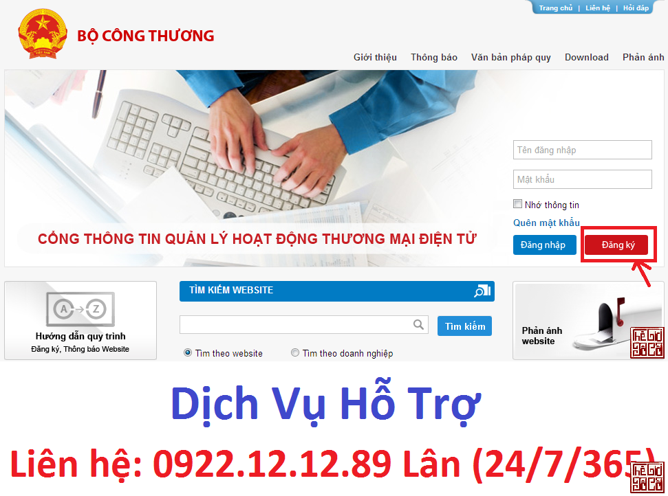 dang_ky_tai_khoan_TMDT.png