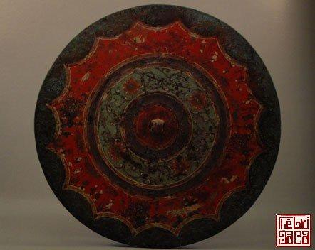 báu vật gương đồng của mỹ nữ nhà Hán_2_Thegioidoco.net.JPG
