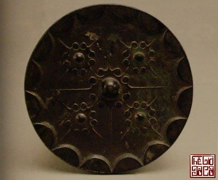 báu vật gương đồng của mỹ nữ nhà Hán_3_Thegioidoco.net.JPG