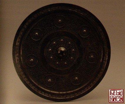 báu vật gương đồng của mỹ nữ nhà Hán_5_Thegioidoco.net.JPG