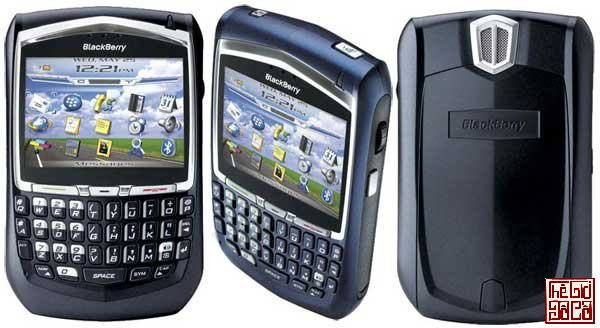 Trải lòng qua những thương hiệu điện thoại_2_Thegioidoco.net.jpg