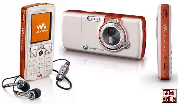 Trải lòng qua những thương hiệu điện thoại_4_Thegioidoco.net.jpg
