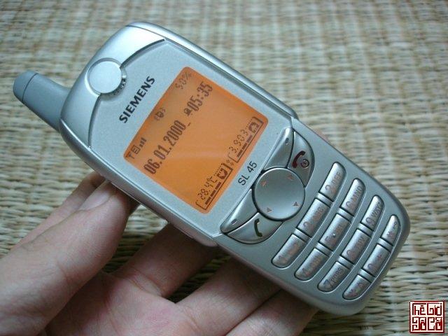 Trải lòng qua những thương hiệu điện thoại_5_Thegioidoco.net.jpg