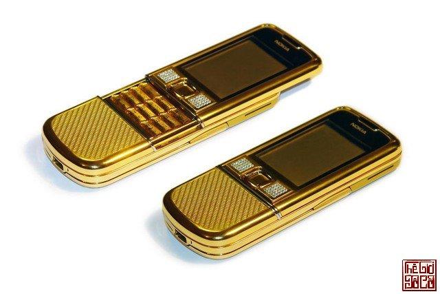 Trải lòng qua những thương hiệu điện thoại_Thegioidoco.net.jpg
