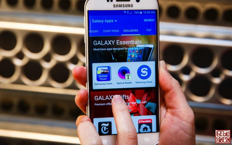 Galaxy S6_2_Thegioidoco.net.png