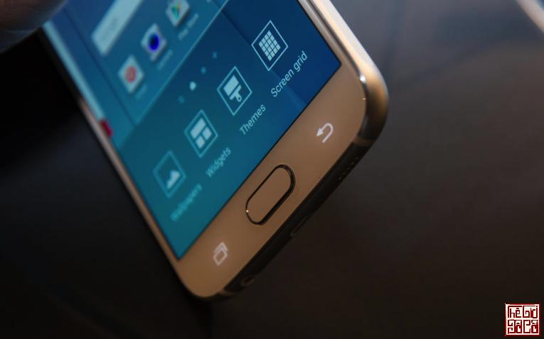 Galaxy S6_4_Thegioidoco.net.png