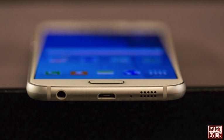 Galaxy S6_9_Thegioidoco.net.png