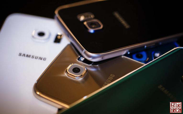 Galaxy S6_13_Thegioidoco.net.png