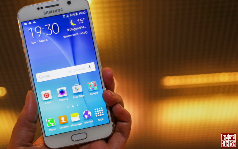 Galaxy S6_Thegioidoco.net.png
