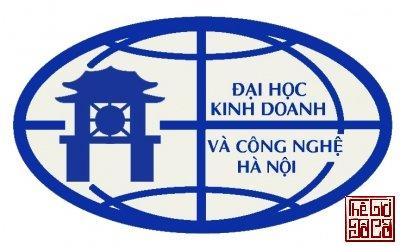 KDCN logo.jpg