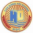 lo go CD Hai Duong.jpg