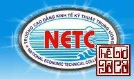 logo cđ kinh tế kỹ thuật tw.jpg