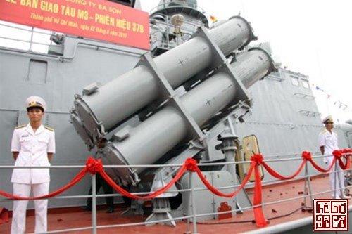 Trung Quốc bành trướng Biển Đông_4_Thegioidoco.net.jpg