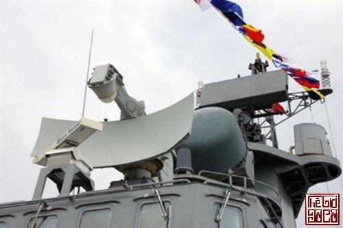 Trung Quốc bành trướng Biển Đông_5_Thegioidoco.net.jpg