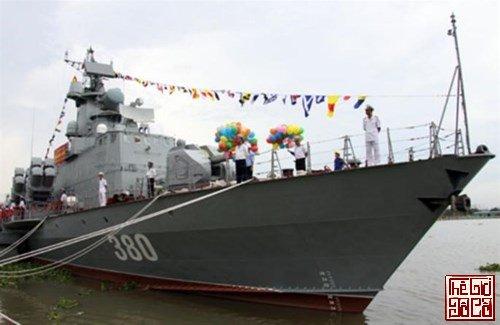 Trung Quốc bành trướng Biển Đông_6_Thegioidoco.net.jpg