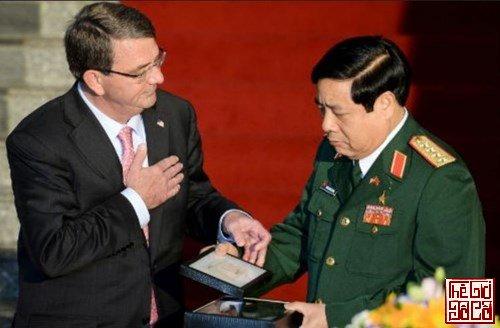 Trung Quốc bành trướng Biển Đông_9_Thegioidoco.net.jpg