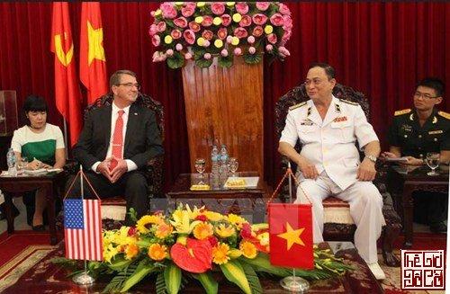 Trung Quốc bành trướng Biển Đông_10_Thegioidoco.net.jpg