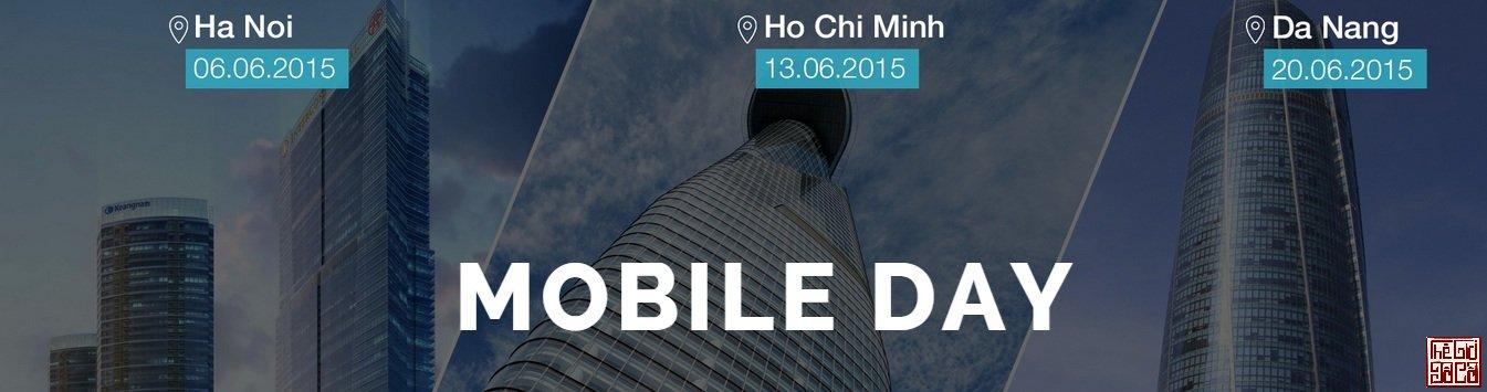 Mobileday-2015.jpg