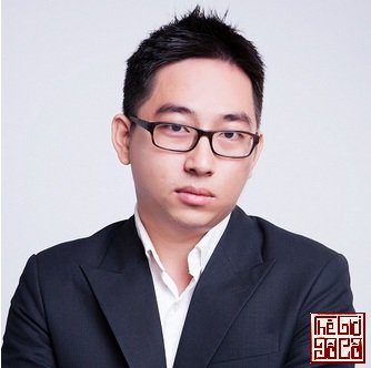 HỒ VIỆT HẢI - Founder and CEO Triip.me.jpg
