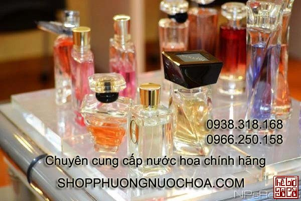 Shop Phương nước hoa, Chuyên nước hoa sỉ lẻ, Nước hoa chính hãng, Nước hoa nam, Nước hoa nữ